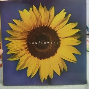 Sunflowers by Courage Books: Used